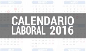 calendariolab2016-300x180